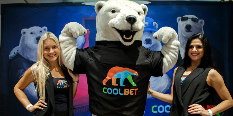 Coolbet Polar Limited